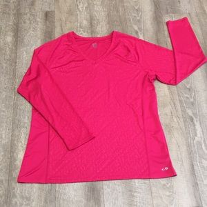 🔥CLEARANCE🔥Champion Athletic Top